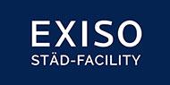 Exiso Städ-Facility Logo